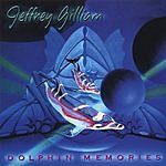 Jeffrey Gilliam Dolphin Memories