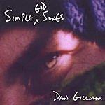 Dan Gilliam Simple God Songs