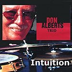 Don Alberts Intuition