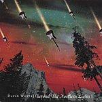David White Beyond The Northern Lights