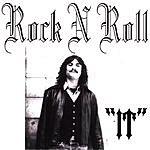 'It' Rock-N-Roll