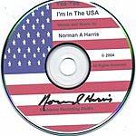 Norman A. Harris Yea-Yea I'm In The Usa