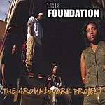 The Foundation The GroundWork Project
