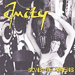 Amity Sons Of Sirens