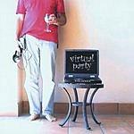 Noel Paul Stookey Virtual Party