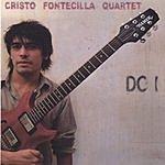 Cristo Fontecilla Quartett Do I Still Look Like The Pumuckel?