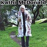 Kathi McDonald Kathi McDonald