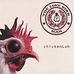 ChickenLab The Lone Star Scam