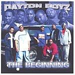 Dayton Boyz Vol.1: The Beginning