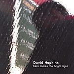 David Hopkins Here Comes The Bright Light
