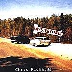 Chris Richards Mystery Spot