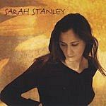 Sarah Stanley Sarah Stanley