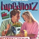 Bipednoiz Let's Eat The Aliens