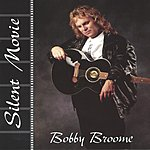 Bobby Broome Silent Movie