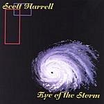 Scott Harrell Eye Of The Storm