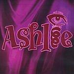 Ashlie Ashlie