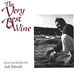 Judi Schoeck The Very Best Wine