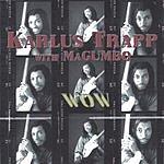 Karlus Trapp Wow
