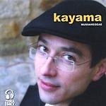 Kayama Mussareggae