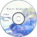 Terri Stilwell Terri Stilwell