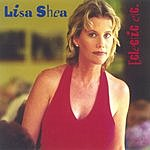 Lisa Shea Eclectic Etc.