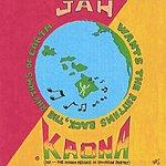 Kaona Rhythms Of The Earth