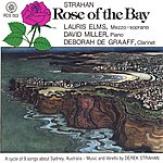 Lauris Elms Rose Of The Bay