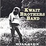 Kwait Brothers Band Hillside