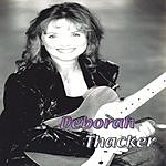 Deborah Thacker Deborah Thacker