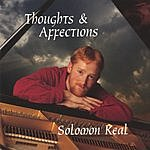Solomon Keal Thoughts And Affections