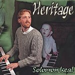 Solomon Keal Heritage