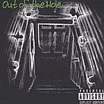 The Rhymlicks Out Of The Hole (Parental Advisory)