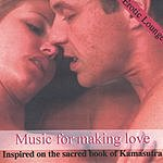 Lunacreciente Music For Making Love