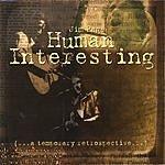 Jim Page Human Interesting
