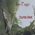 Jim Page Collateral Damage