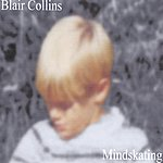 Blair Collins Mindskating