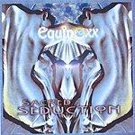Equinoxx Sacred Seduction