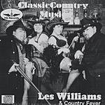 Les Williams Classic Country Music
