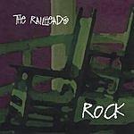 The Railheads Rock