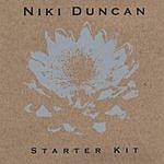 Niki Duncan Starter Kit