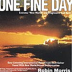 Robin Morris One Fine Day