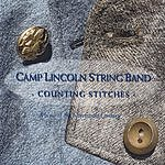 Camp Lincoln String Band Counting Stitches