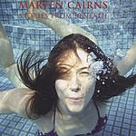 Maryen Cairns Stories From Beneath