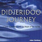 Adam Gainsburg Didjeridoo Journey