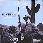 The Riviera Blue Ribbon Brothers: American Music EP