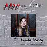 Linda Storey Live At The Castle