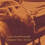 Laura Scarborough Chapter One: Desire