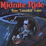 Kenne 'CannonBall' Cramer Midnite Ride