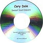Cory Dale Sweet Sad Dream