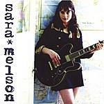 Sara Melson Five Song EP